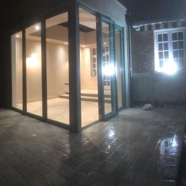 back-extension-orangery-2