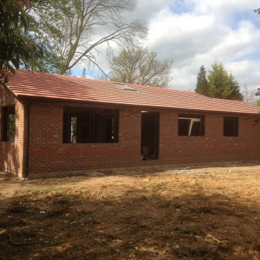 Bungalow-House-build-from-scratch-165-2