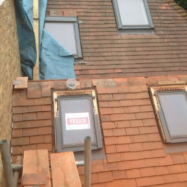 Iver-Heath-house-extension-and-garage-conversion-15-1