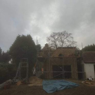 Iver-Heath-house-extension-and-garage-conversion-17-1