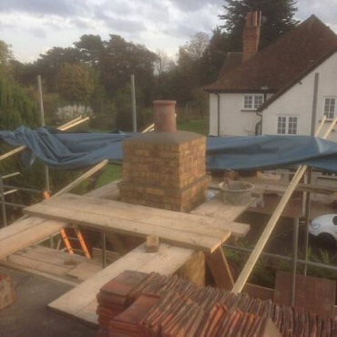 Iver-Heath-house-extension-and-garage-conversion-18-1