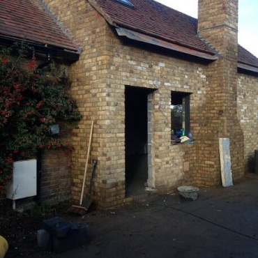 Iver-Heath-house-extension-and-garage-conversion-23-1