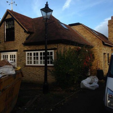 Iver-Heath-house-extension-and-garage-conversion-24-1