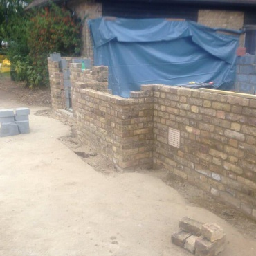 Iver-Heath-house-extension-and-garage-conversion-3-1