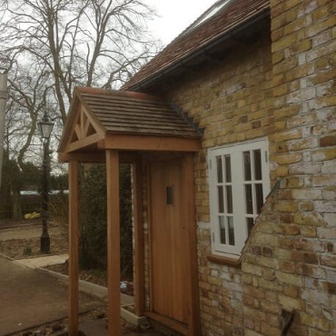 Iver-Heath-house-extension-and-garage-conversion-32-1