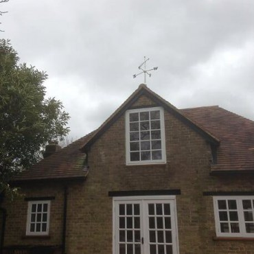 Iver-Heath-house-extension-and-garage-conversion-33-1