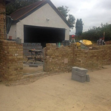 Iver-Heath-house-extension-and-garage-conversion-4-1