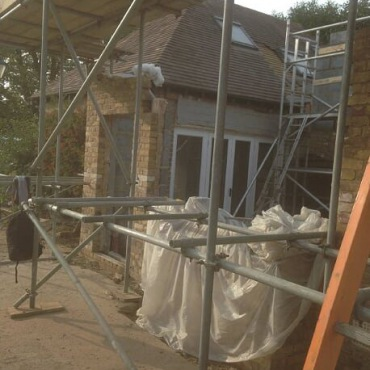 Iver-Heath-house-extension-and-garage-conversion-6-1