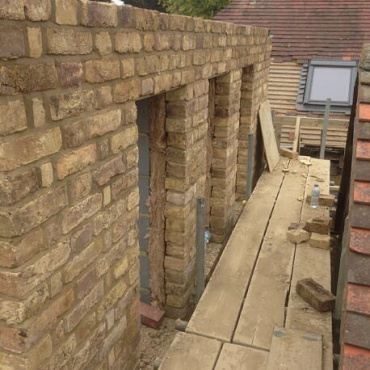 Iver-Heath-house-extension-and-garage-conversion-9-1