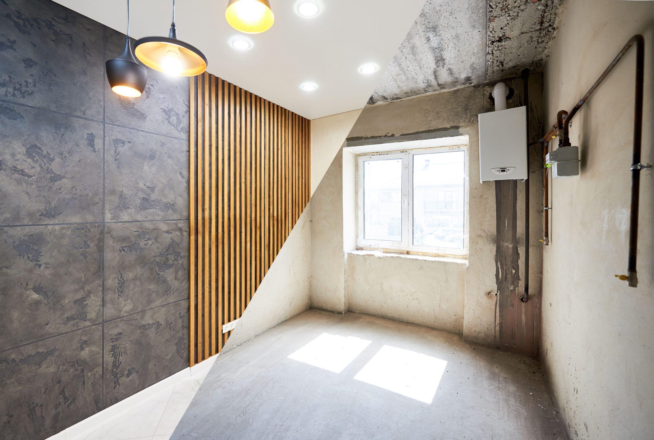 bathroom-fitting-bathroom-renovation