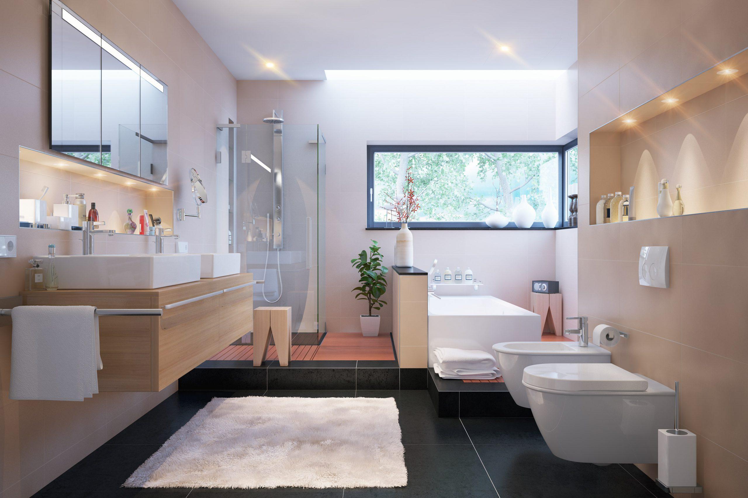 home-extensions-Ruislip-extension-builders-Ruislip