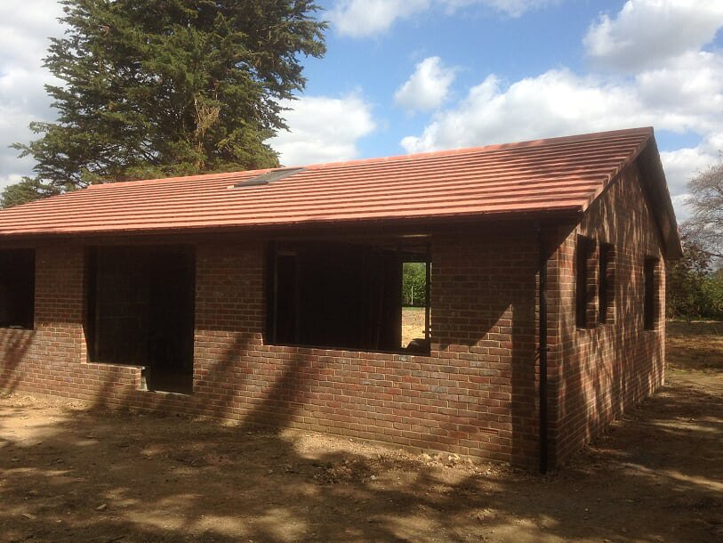 home-renovation-house-refurbishment